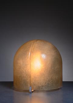 Valenti Tricia Table Lamp by Salvatore Gregorietti for Valenti - 1960319