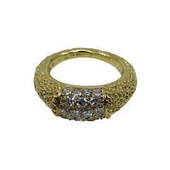 Van Cleef Arpels VCA Philippine Ring - 1776099