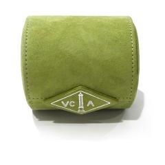 Van Cleef Arpels Van Cleef Arpels Perlee Bracelet in 18K Rose Gold - 1676145