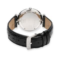 Van Cleef Arpels Van Cleef Arpels Pierre Arpels VCARO3GJ00 Unisex Watch in 18kt White Gold - 1666997