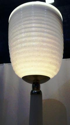 Venini 1930s Venini Pulegoso Floor Lamp - 299853