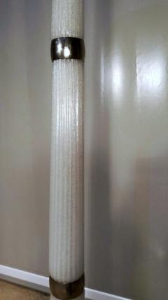 Venini 1930s Venini Pulegoso Floor Lamp - 299856