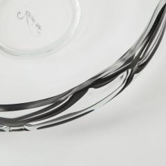 Venini MURANO GLASS CENTERPIECE - 1612042