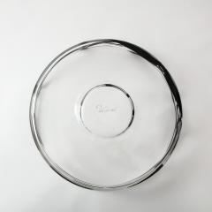 Venini MURANO GLASS CENTERPIECE - 1612045