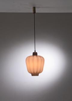 Venini Massimo Vignelli pendant for Venini - 2068554