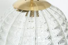 Venini Venini Ceiling Pendant - 539847