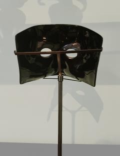 Venini Venini Glass Masks - 916695