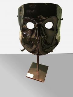 Venini Venini Glass Masks - 916696