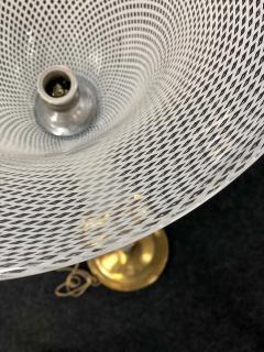 Venini Venini floor Lamps design Carlo Scarpa 1940 - 916709