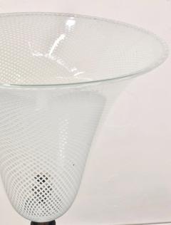 Venini Venini floor Lamps design Carlo Scarpa 1940 - 916710