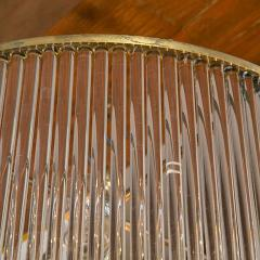 Venini Veninis Larger Straw Ceiling Model - 134808