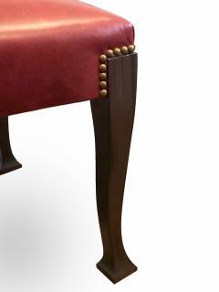 Victoria Son Art Nouveau Side Chair - 1067418