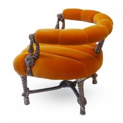 Victoria Son Cable Chair - 1820531