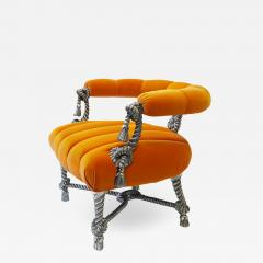Victoria Son Cable Chair - 1824328
