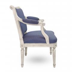 Victoria Son Cole Porter Armchair - 718660