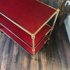 Victoria Son Cole Porter Sofa Table - 1621687