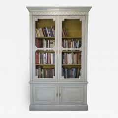 Victoria Son Louis XVI Style Bookcase - 1523207