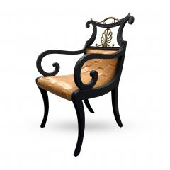 Victoria Son New Regency Dining Chair - 1519083