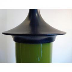Vistosi Desk Lamp by Vistosi - 215748