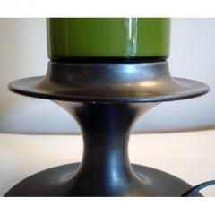 Vistosi Desk Lamp by Vistosi - 215749