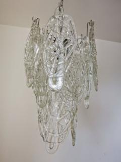 Vistosi Ragnatela Chandelier by Vistosi - 1497835