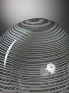 Vistosi Table Lamp Model L276 by Vetreria Vistosi - 1245805