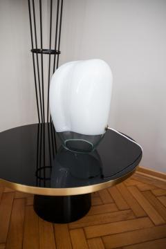 Vistosi Table lamp by Carlo Nason Prod Vistosi Italy circa 1970 - 2118585