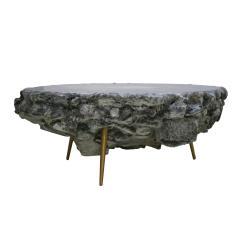 Von Pelt Von Pelt Atelier Big Bang Bling Coffee Table Germany - 864975