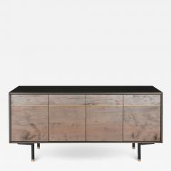 WUD The Tompkins Sideboard by Wud - 1617763