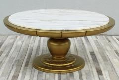Weiman James Mont Style Coffee Table By Weiman - 2132148