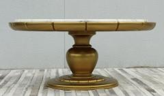 Weiman James Mont Style Coffee Table By Weiman - 2132149