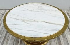 Weiman James Mont Style Coffee Table By Weiman - 2132152