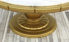 Weiman James Mont Style Coffee Table By Weiman - 2132153