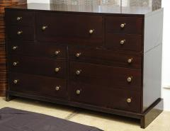 Widdicomb Furniture Co Widdicomb Double Dresser - 755919