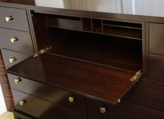 Widdicomb Furniture Co Widdicomb Double Dresser - 755921