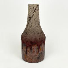 William Edwards Studio Black Berry Metallic Bottle - 1908772