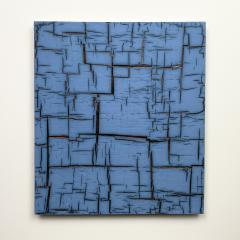 William Edwards Studio Blue Matrix - 1898967
