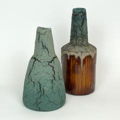 William Edwards Studio Cracked Ice - 1908765