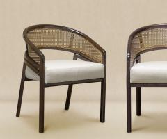 Wood Tailors Club Spencer DINING CHAIR - 1712888