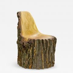 Wooda Log Type E designed for Wooda by Tucker Viemeister - 1083580
