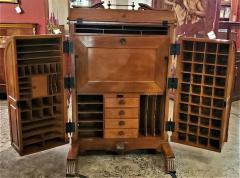 Wooton Desk Co 19th Century Standard Grade Wooton Desk - 1795648