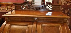 Wooton Desk Co 19th Century Standard Grade Wooton Desk - 1795661
