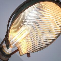 X Ray Lighting Company X Ray Snap In Sconces - 951066