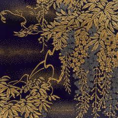 Yasuda Company A Japanese Meiji Period Satsuma Vase - 1368896