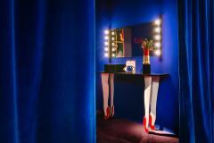 Yazbukey High heels - 1625680