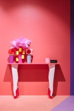 Yazbukey High heels - 1625682