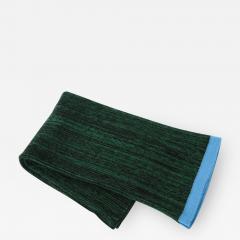 ZANKOV ZANKOV Extra Thick Cashmere Throw 100 Cashmere - 1149053