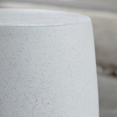 Zachary A Design Barrel Table - 1965886