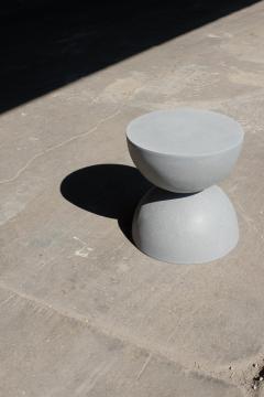 Zachary A Design Bilbouquet Stool - 1965867
