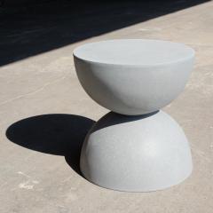 Zachary A Design Bilbouquet Stool - 1965868